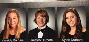 Best yearbook quotes (20 Pictures)