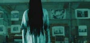 The girl from 'The Ring' is now drop-dead gorgeous (21 Pictures)