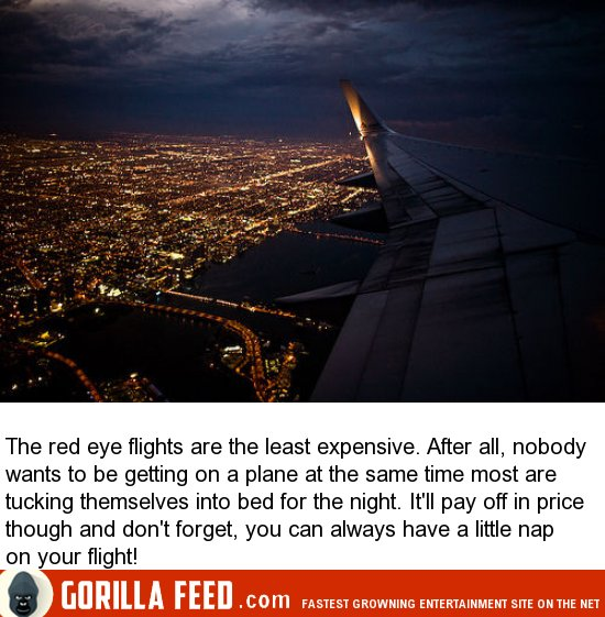 How to Find the Cheapest Flights Every Time (8 Pictures ...