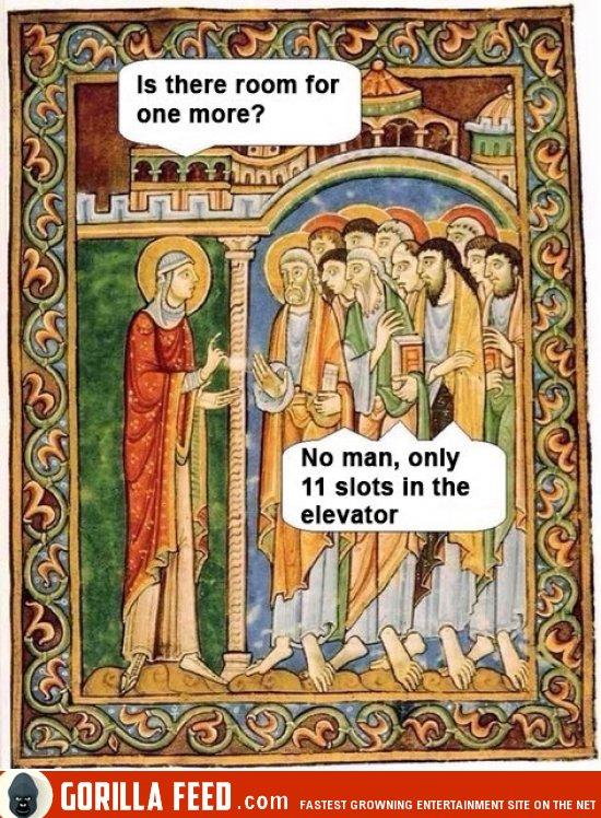 Medieval porn videos - 2 3