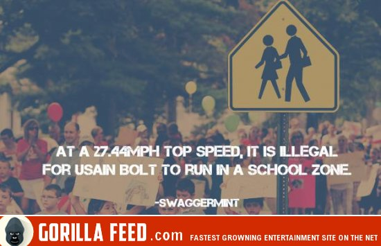 speeding is illegal They need a reason to believe they are doing something wrong or illegal a police officer may believe you are speeding.