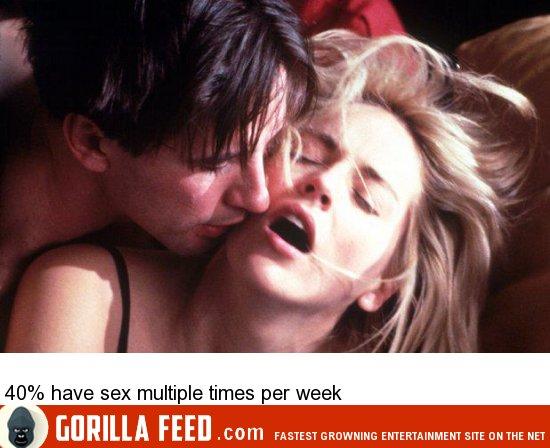 Смотреть фильм онлайн соблазнительные секс позы весьма