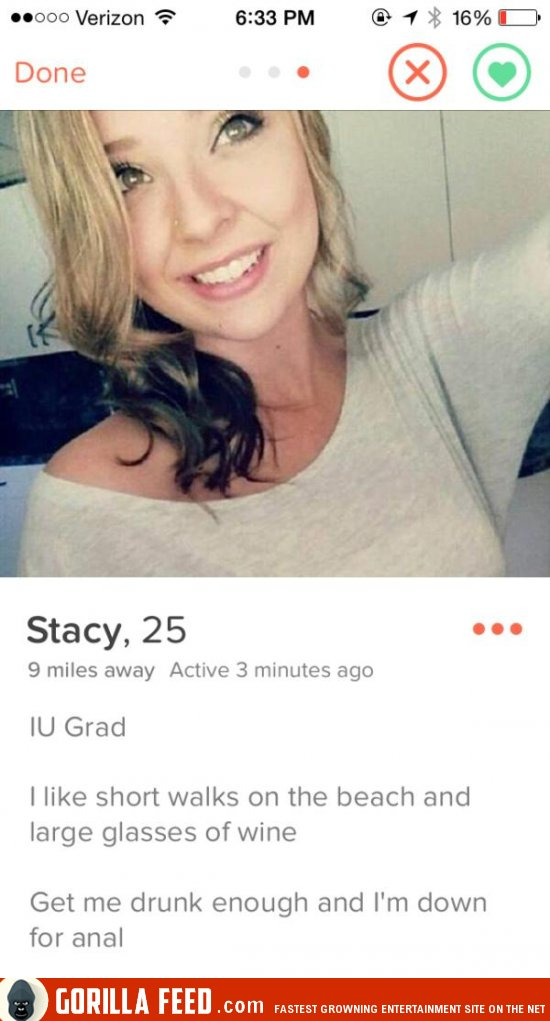 how to know if youre attractive on tinder