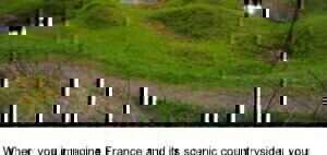 the red zone of france is worth knowing about 10 pictures