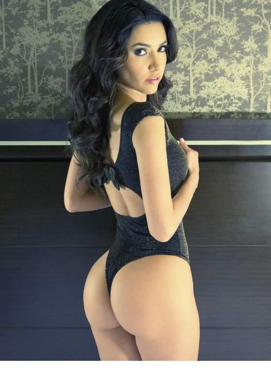 Porno Mercedes Terrell nude (46 photos) Young, iCloud, braless