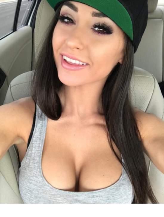 Fake Tits Porn » Popular Videos » Page 1 - FOXPORNS. COM