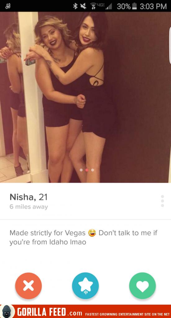 White man fucking black girl pics