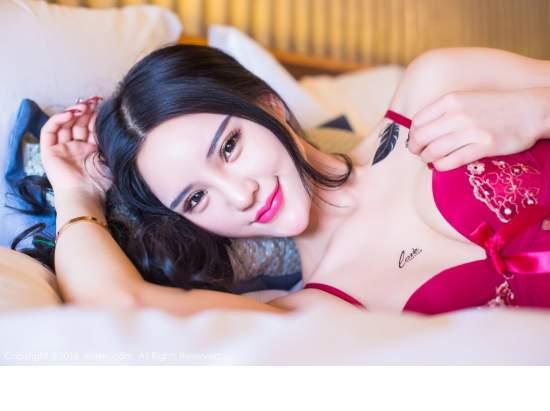 Xiu Ren Chinese Girls Made In China Wask Yespornplease Com 1
